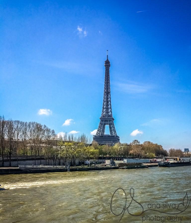 "<img src=""engagement session in paris "" width=""100"" height=""90"" border=""0"" alt=""engagement session in paris "">"