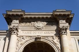 """<img src=""""ceremony in paris"""" width=""""100"""" height=""""90"""" border=""""0"""" alt=""""ceremony in paris"""">"""