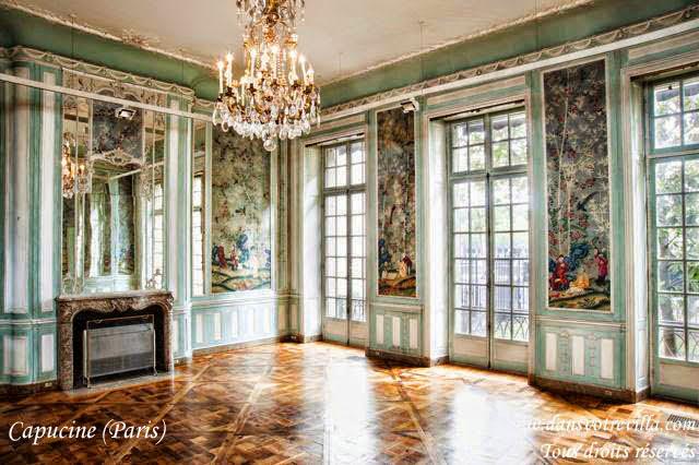 "<img src=""wedding venue Paris 17"" width=""100"" height=""90"" border=""0"" alt=""wedding venue Paris 17"">"