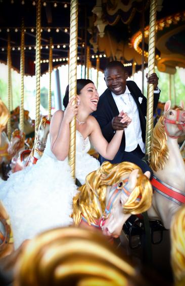 get-married-in-disneylandparis-1