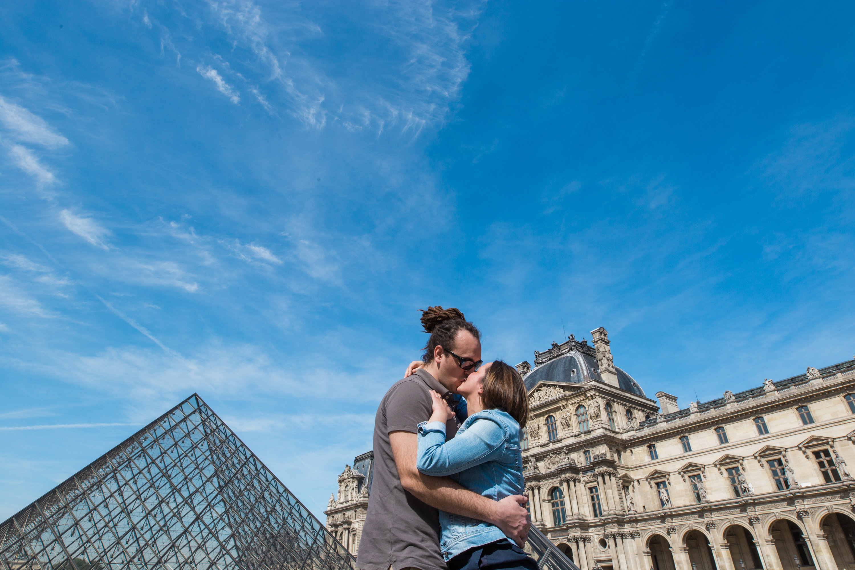 engagement-photoshoot-dvvevents- getting married in paris 5