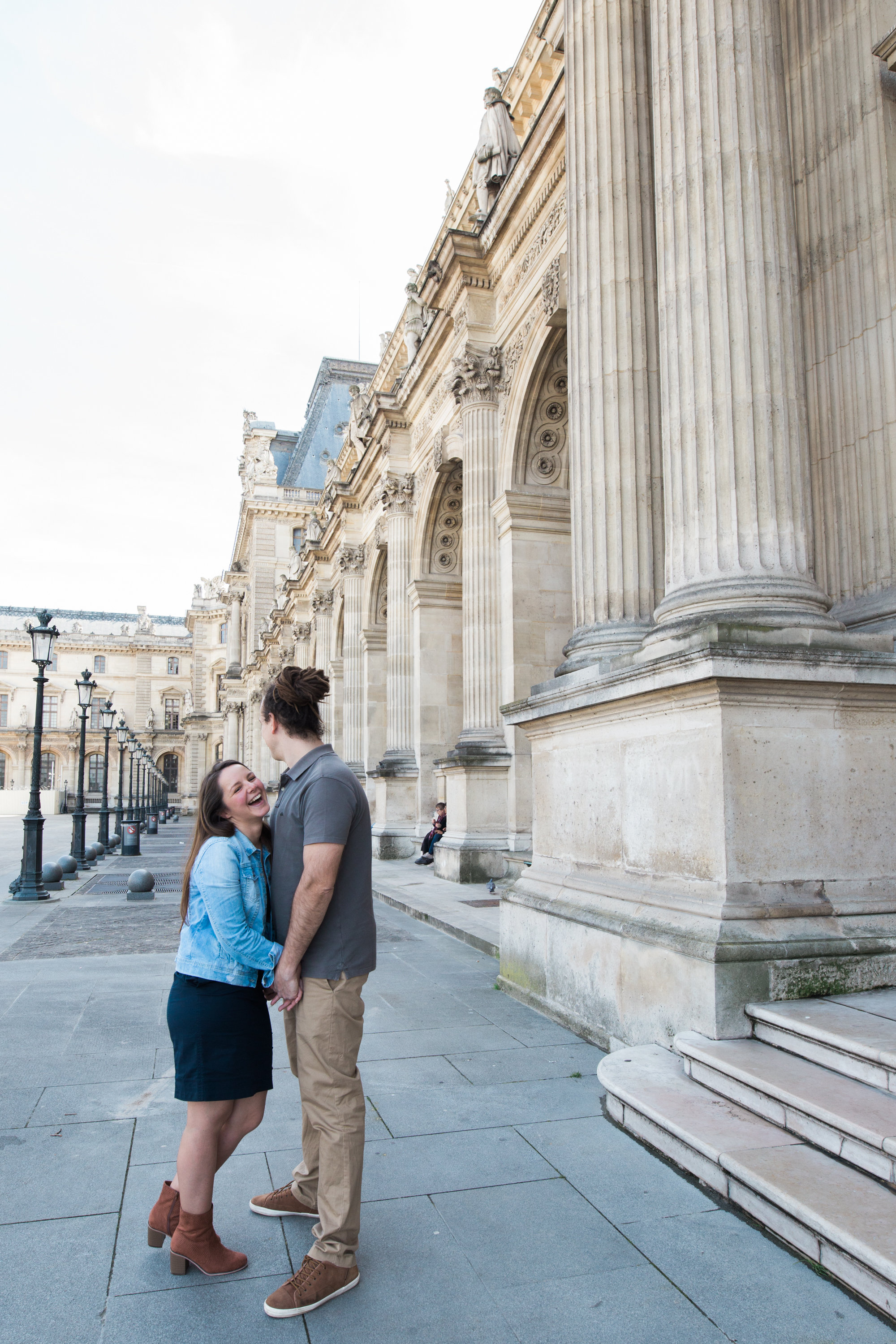 engagement-photoshoot-dvvevents- getting married in paris 17