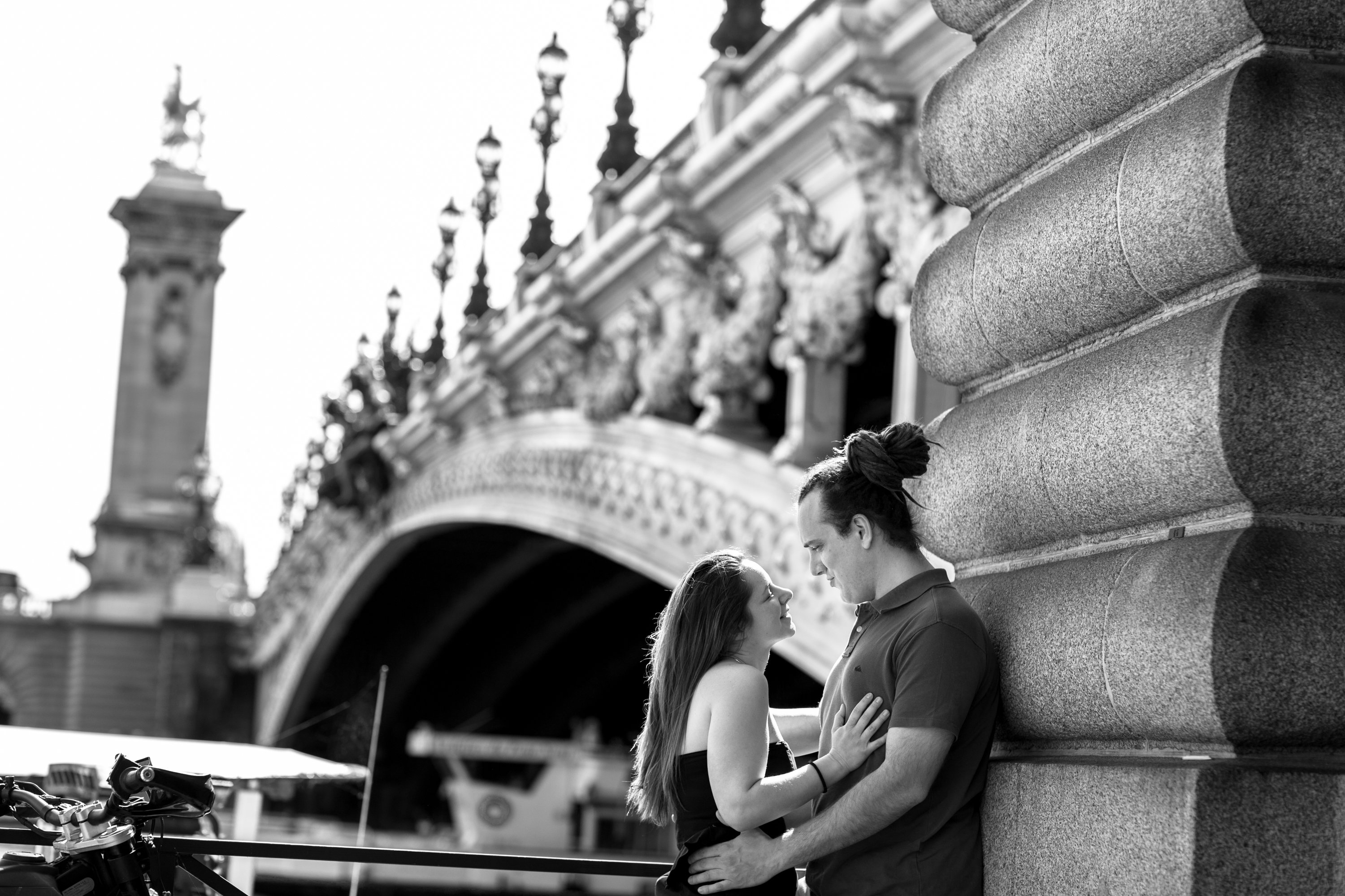 engagement-photoshoot-dvvevents- getting married in paris 45