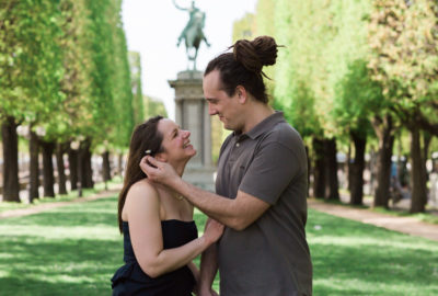engagement-photoshoot-dvvevents- getting married in paris 51