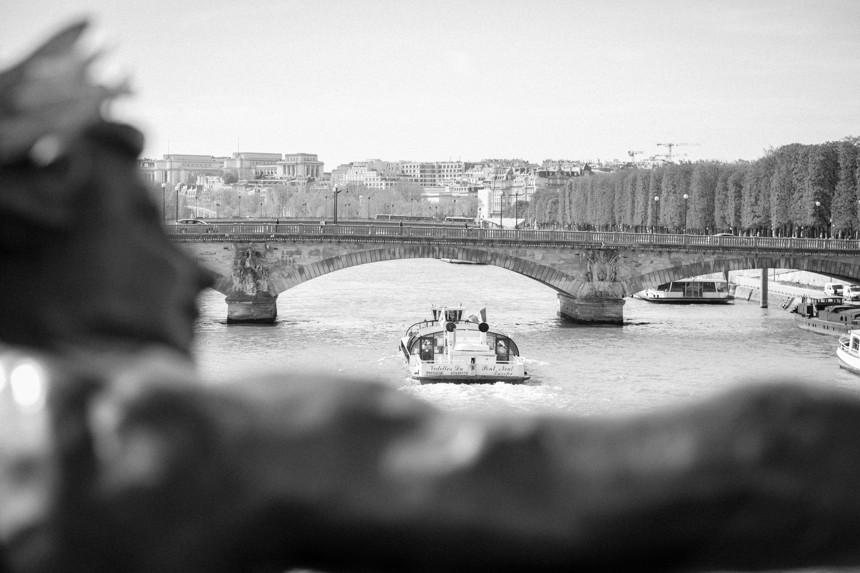 symbolic ceremony in paris 2