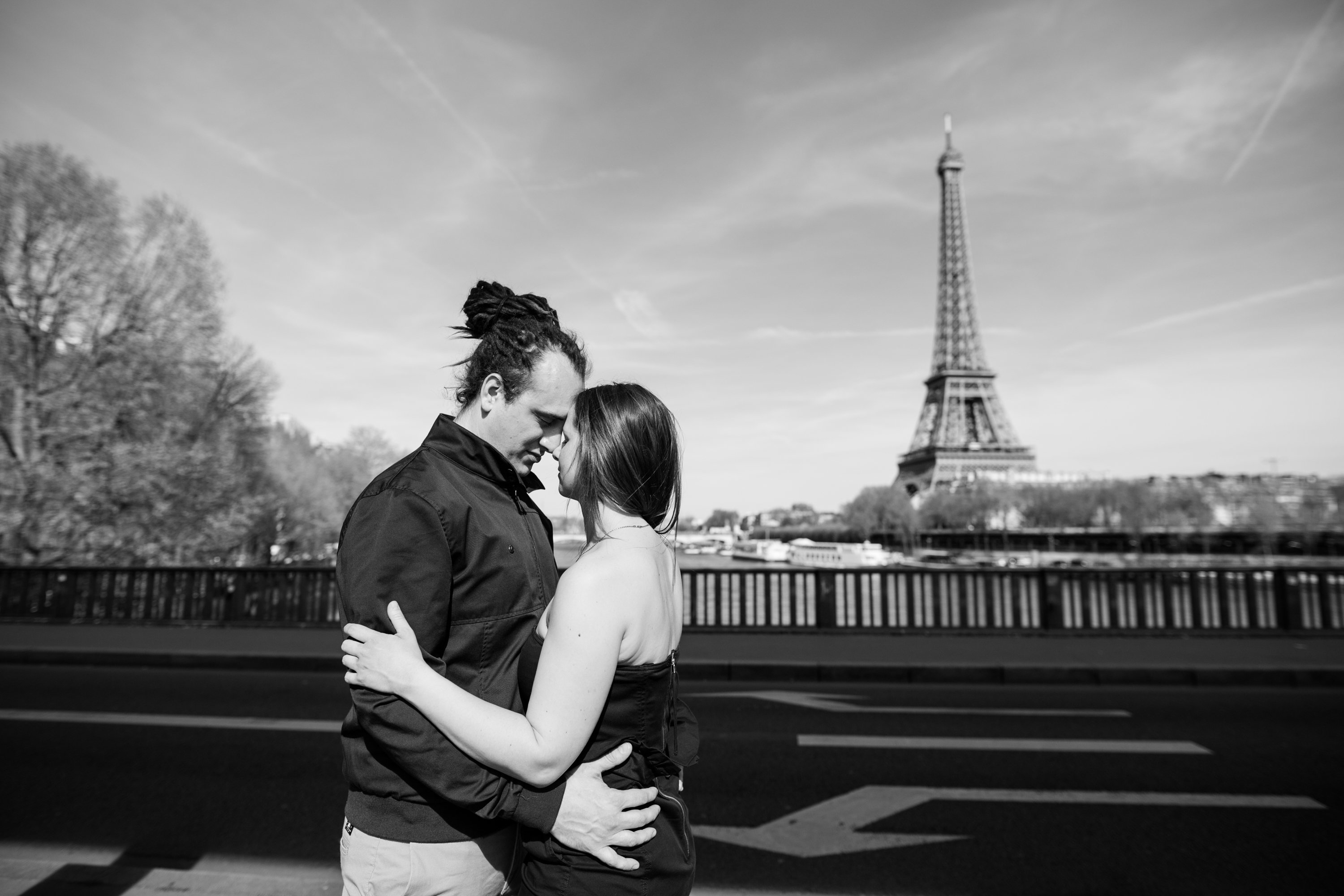 engagement-photoshoot-dvvevents- getting married in paris 65
