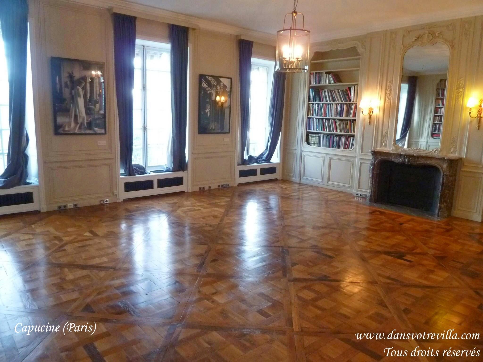 "<img src=""wedding venue Paris 19"" width=""100"" height=""90"" border=""0"" alt=""wedding venue Paris 19"">"