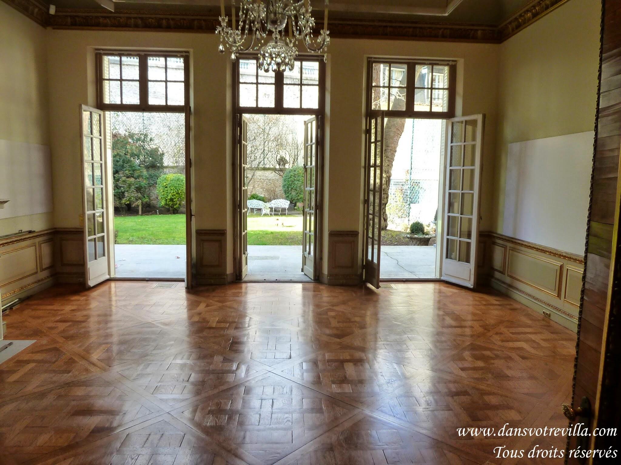 "<img src=""wedding venue Paris 24"" width=""100"" height=""90"" border=""0"" alt=""wedding venue Paris 24"">"