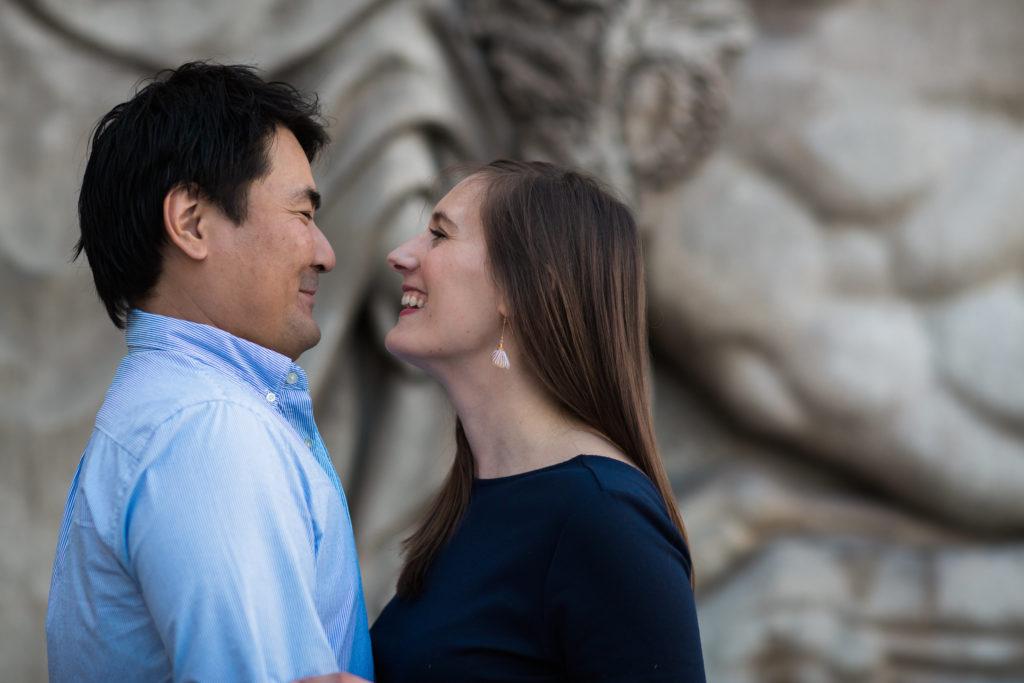 Getting Married in Paris 57