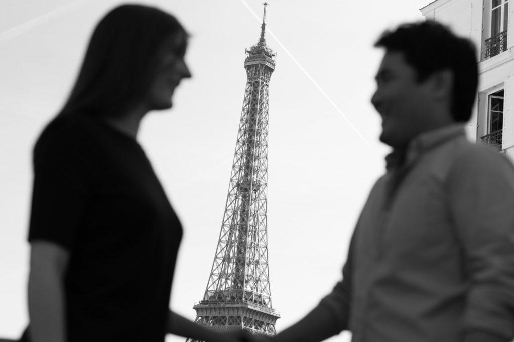 Getting Married in Paris 62