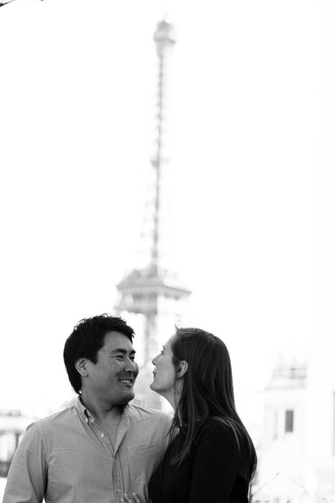 Getting Married in Paris 63