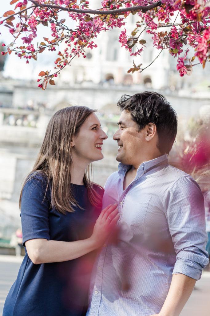 Getting Married in Paris 68