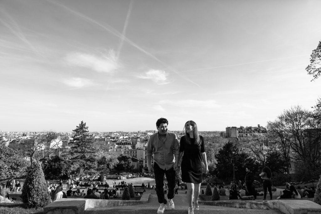 Getting Married in Paris 79