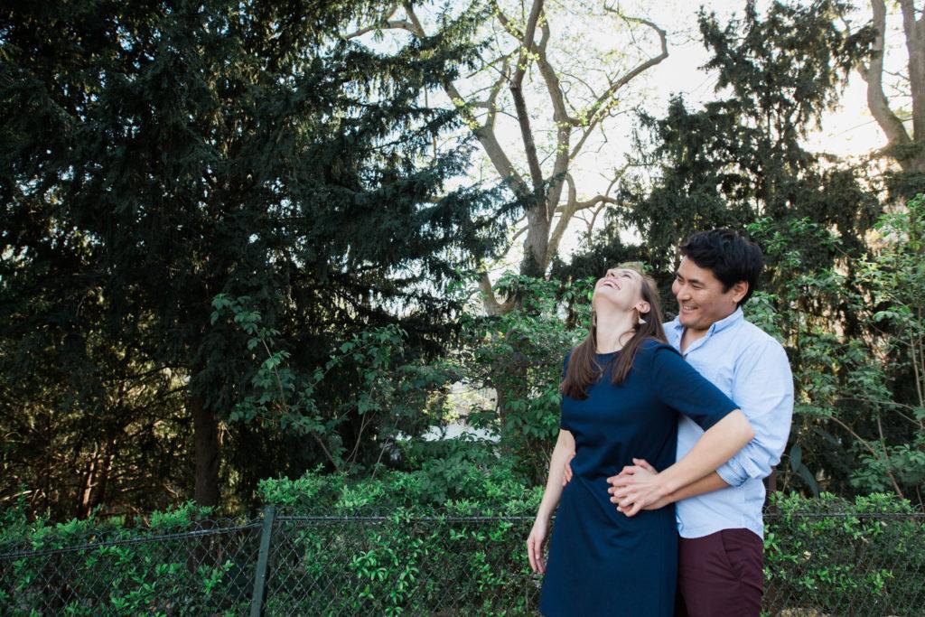 Getting Married in Paris 84