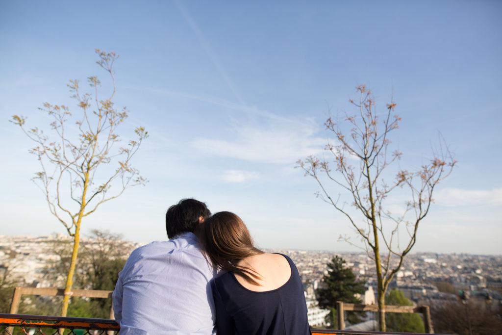 Getting Married in Paris 88