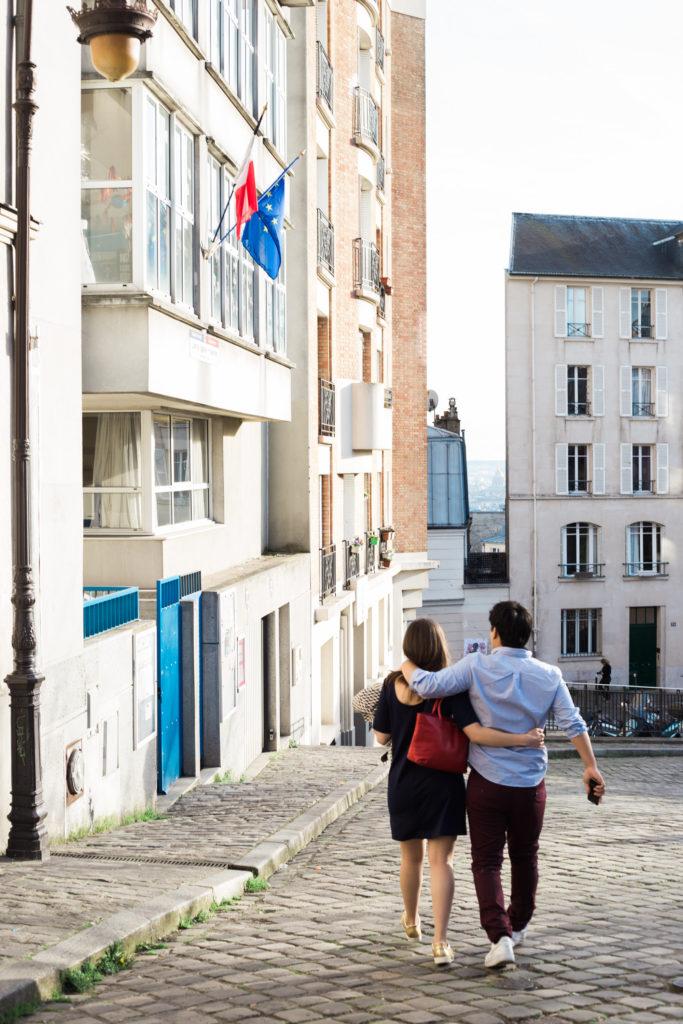 Getting Married in Paris 96