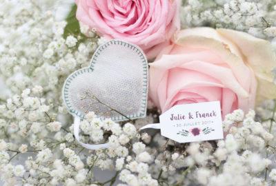 Tea Heritage - wedding paris 3