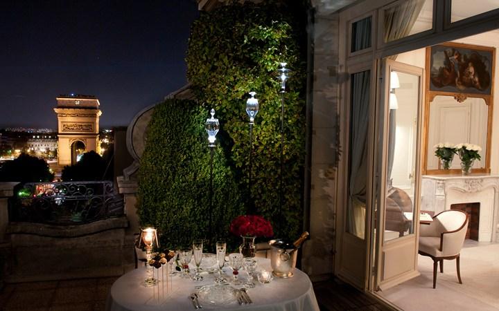 get married in Paris 2