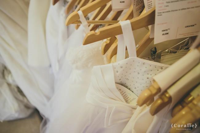 getting married in paris - rent your wedding dress 3