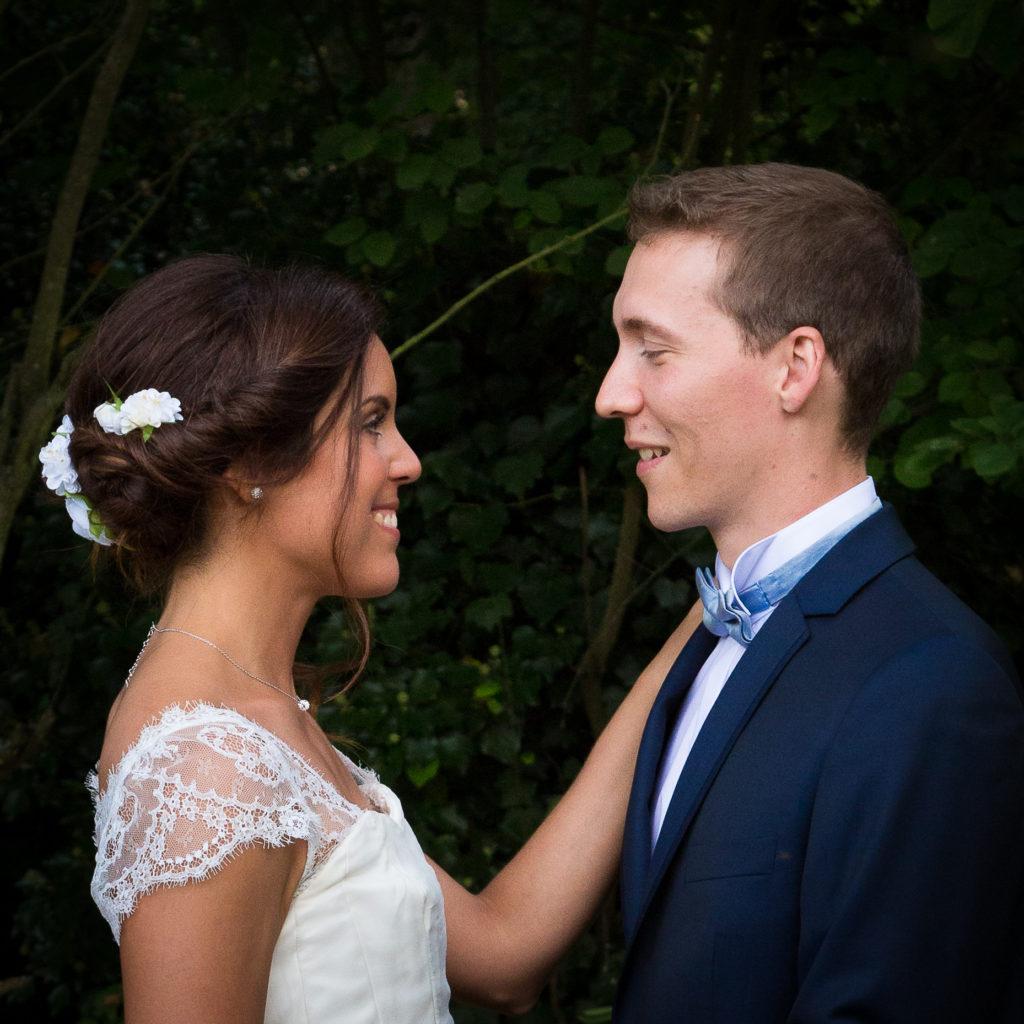 getting married in paris - rent your wedding dress 2
