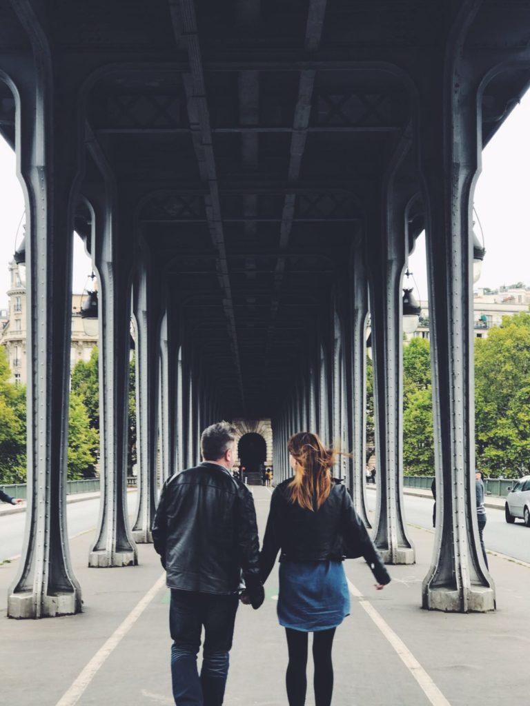 wedding in Paris Wendy and Aaron 4