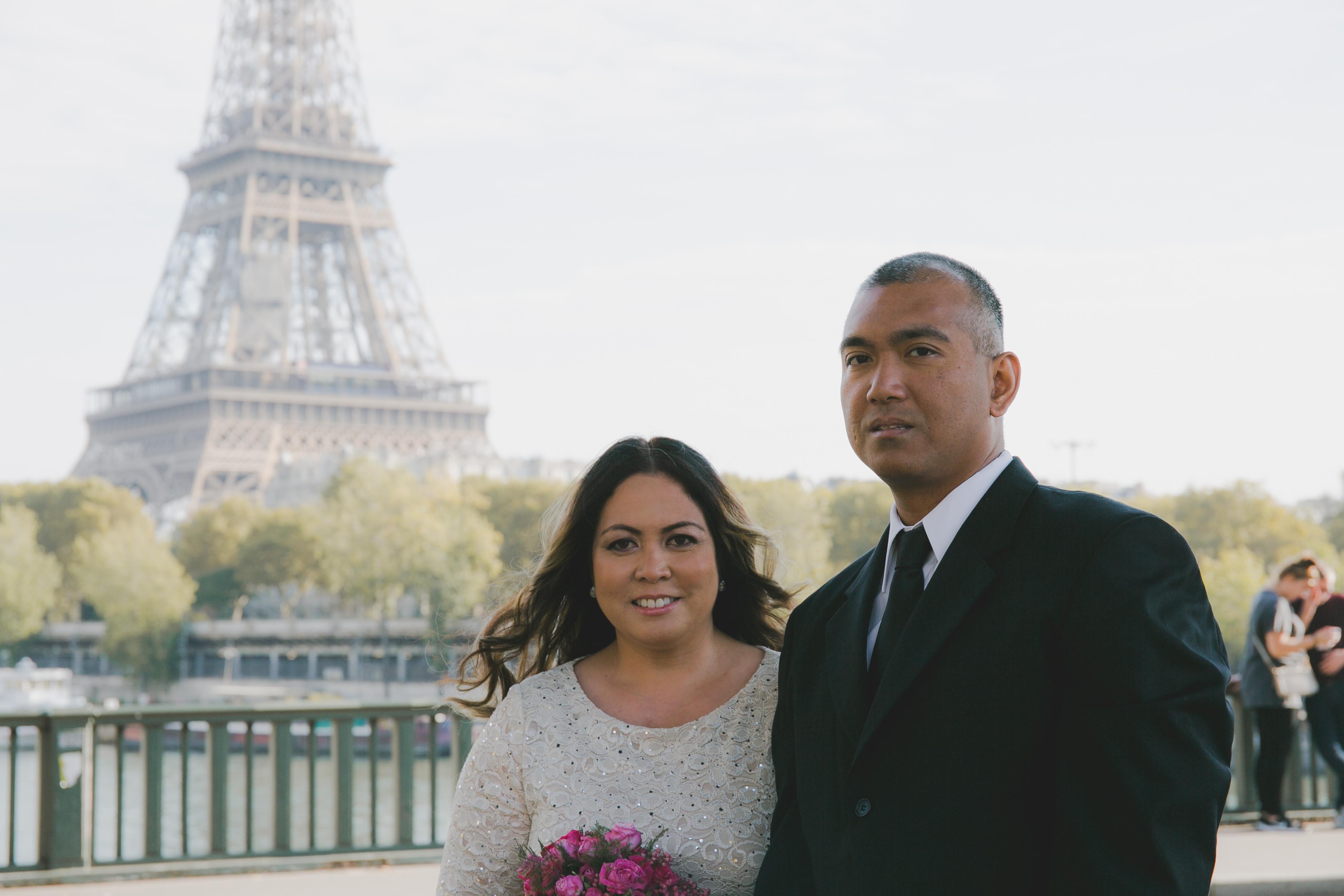 wedding ritz Paris 19