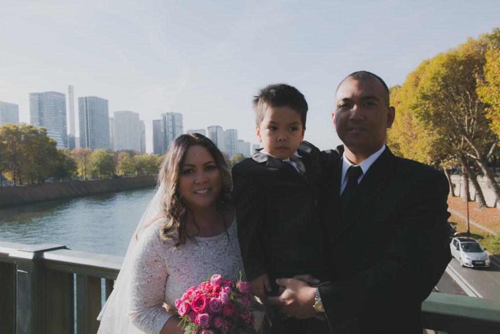 wedding ritz Paris 20