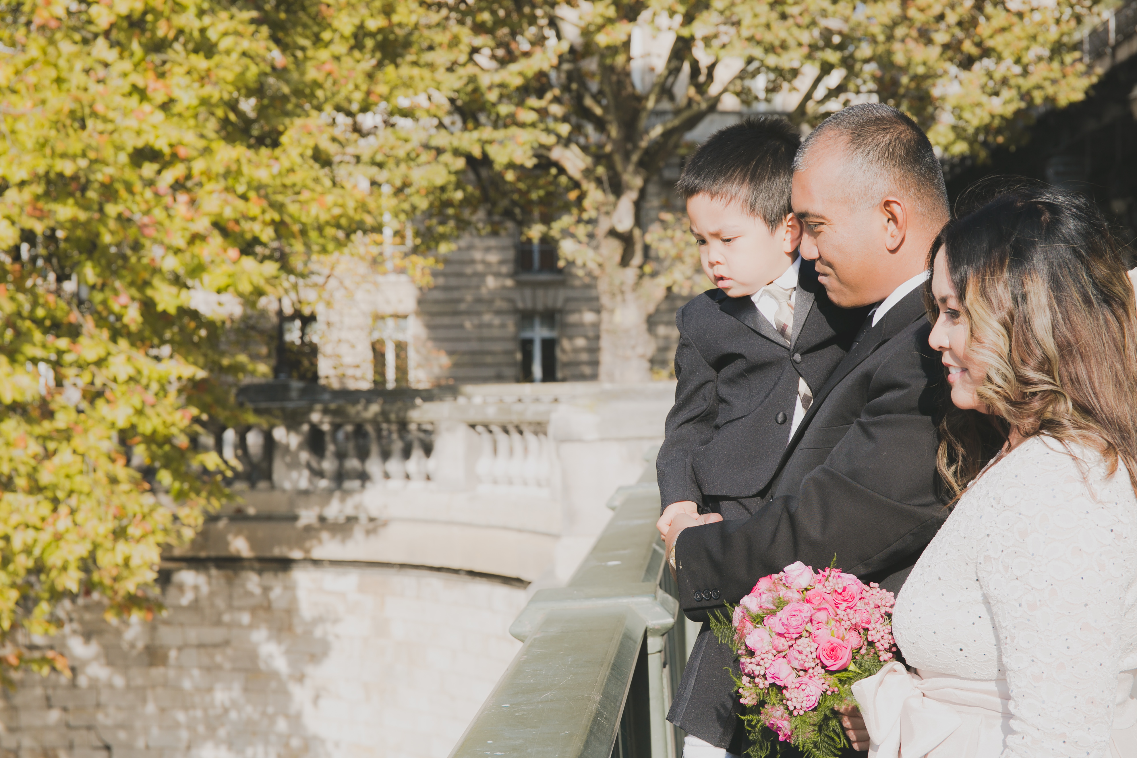 wedding ritz Paris 21