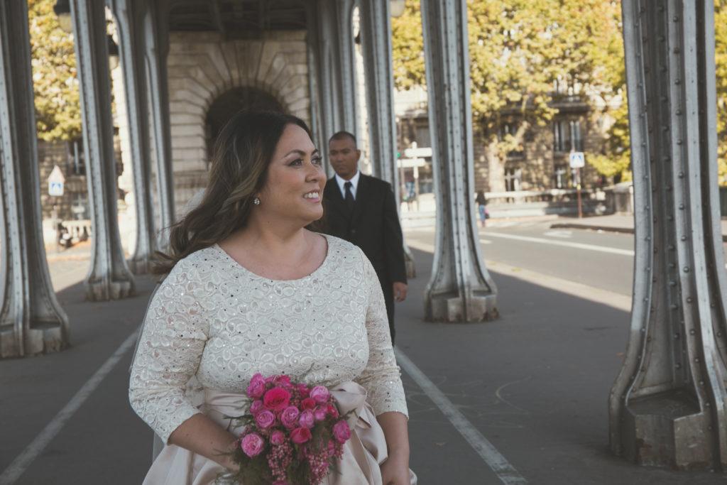 wedding ritz Paris 22