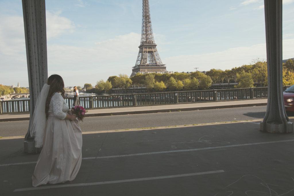 wedding ritz Paris 23