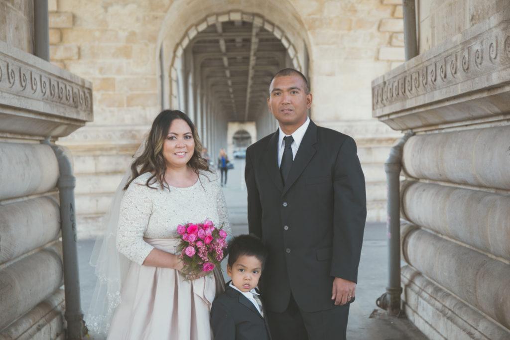 wedding ritz Paris 25