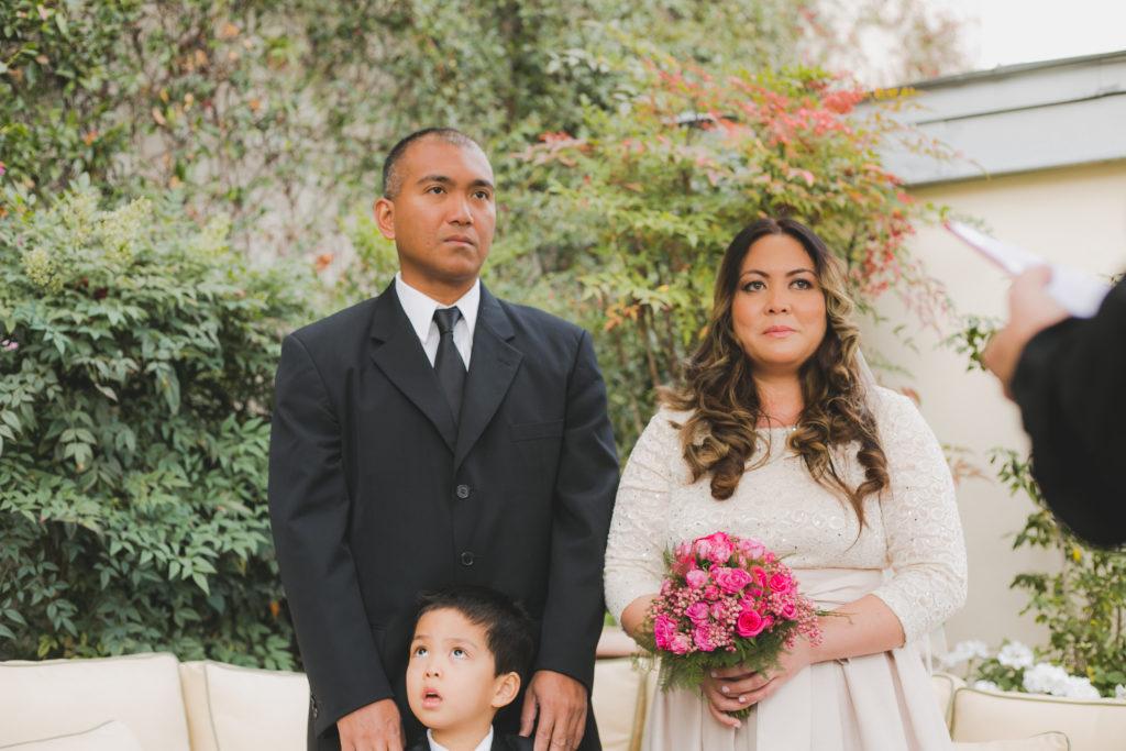 wedding ritz Paris 7