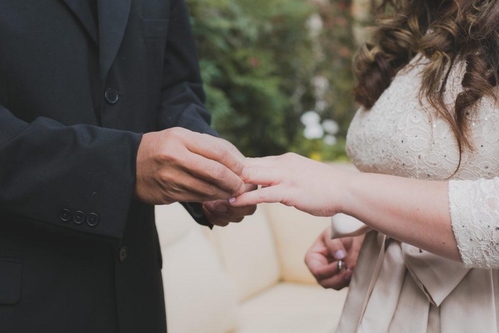 wedding ritz Paris 11