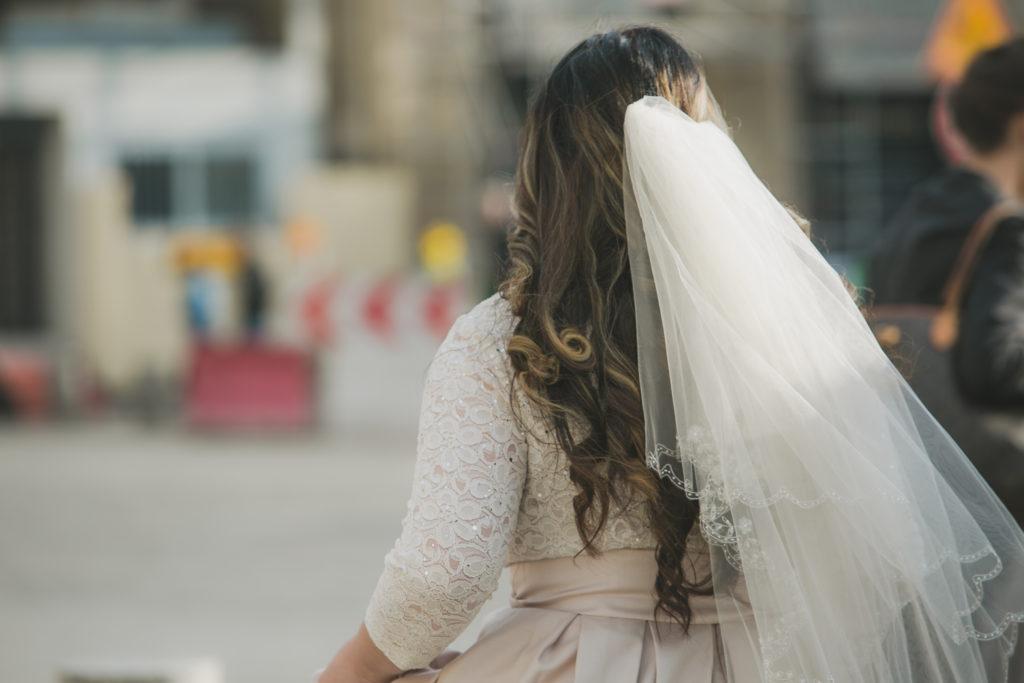 wedding ritz Paris 14