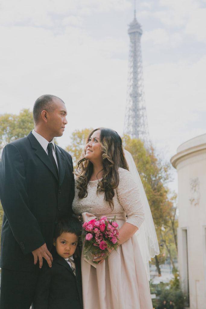 wedding ritz Paris 16