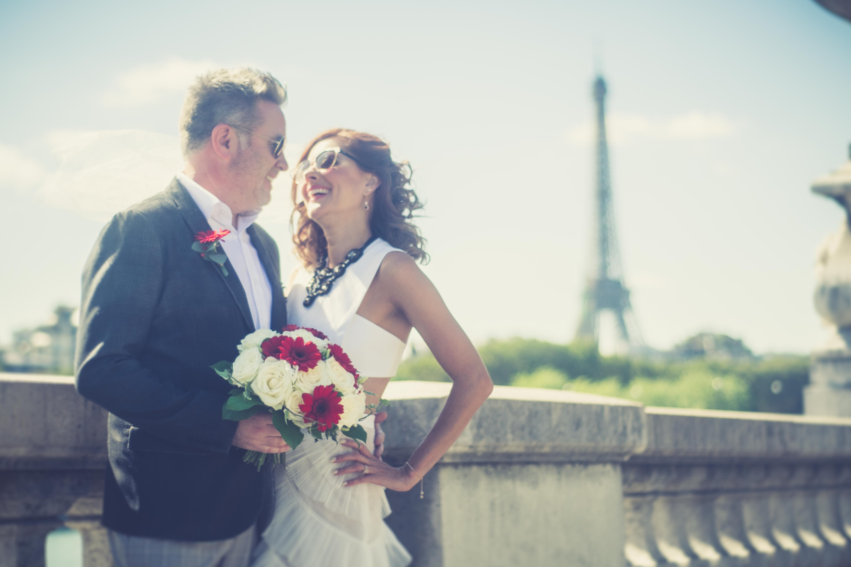 destination-wedding-paris-2
