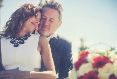wendy-aaron-wedding-paris