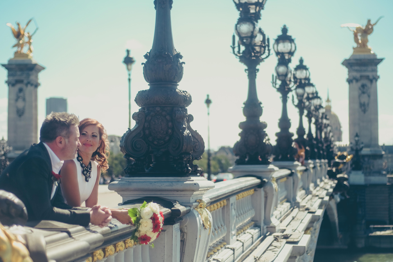 destination-wedding-paris-4