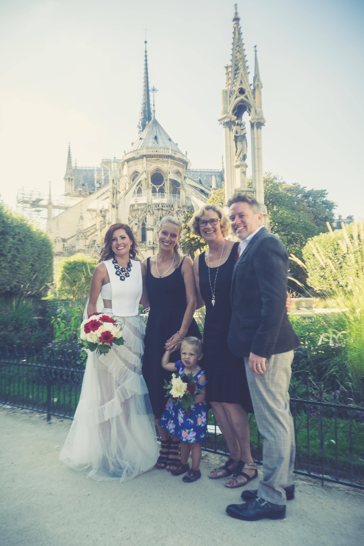 destination wedding Paris 20